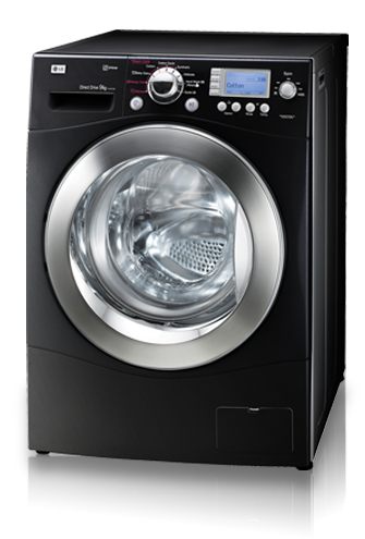 lg-washing_machine-F1402FDS6-3_4view-01-large